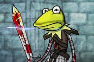 Kermit lg