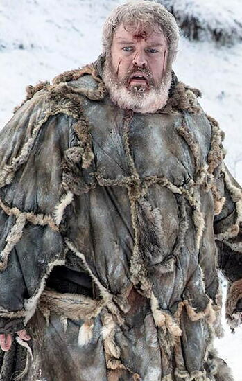 File:Season 6 hodor main.jpg