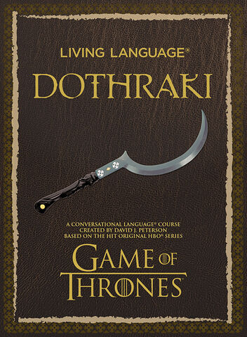 File:Living-language-dothraki.jpg