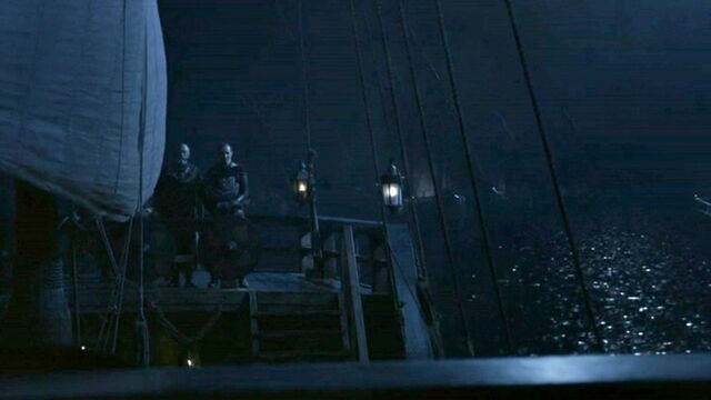 File:Stannis and Davos 2x8.jpg