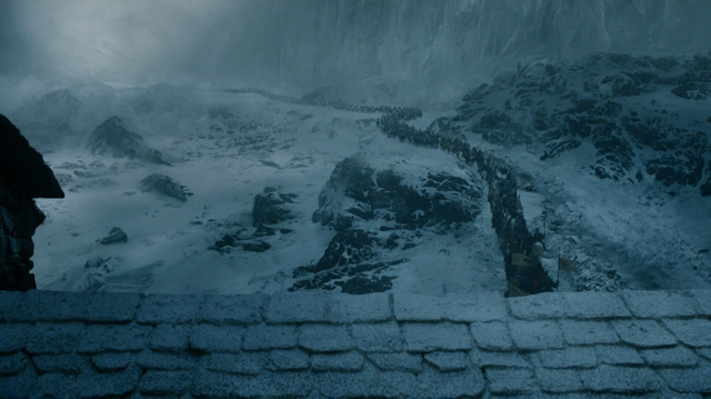 File:Wall South 5x05.png