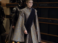 Second sons joffrey.png