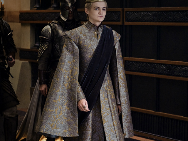 File:Second sons joffrey.png