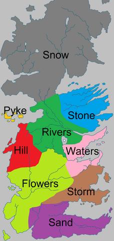 File:Bastard names by region.PNG