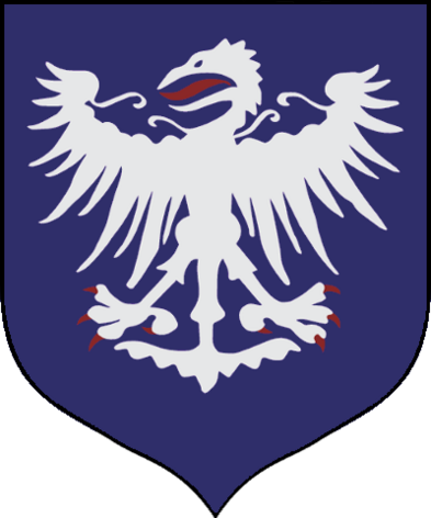 File:House-Mallister-Main-Shield.PNG