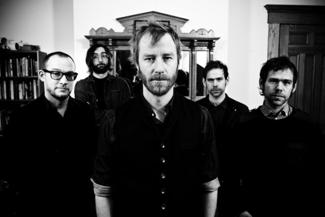 File:The National.jpg