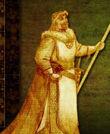 King loren