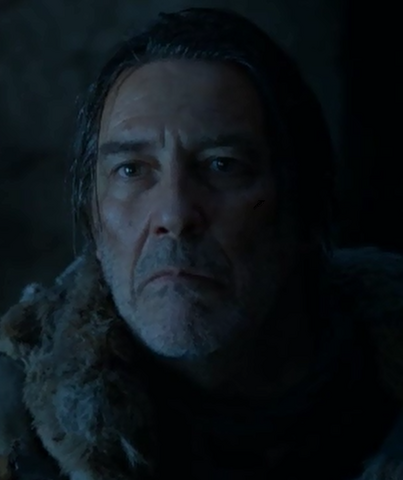File:Mance Rayder in The Wars to Come.png