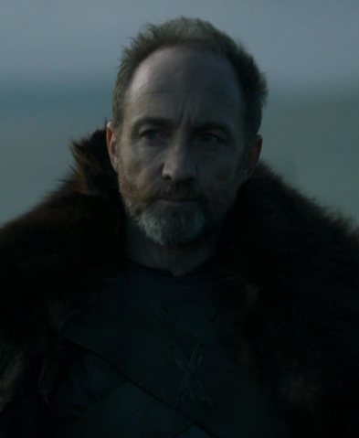 File:Roose-Bolton-Profile.png