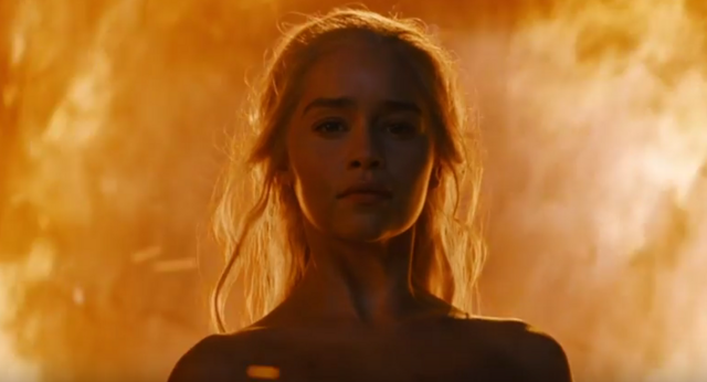 File:Dany from the fire.PNG