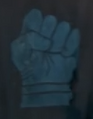 607 Glover sigil cropped.png