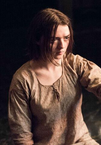 File:Arya Stark (S05E10).jpg