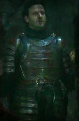 File:Lannistercaptain.jpg