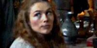 Mummer (Margaery Tyrell)