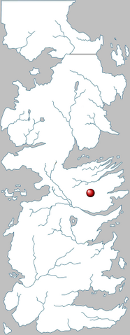File:The Eyrie Pin.png