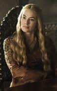 Cersei Lannister S3 got