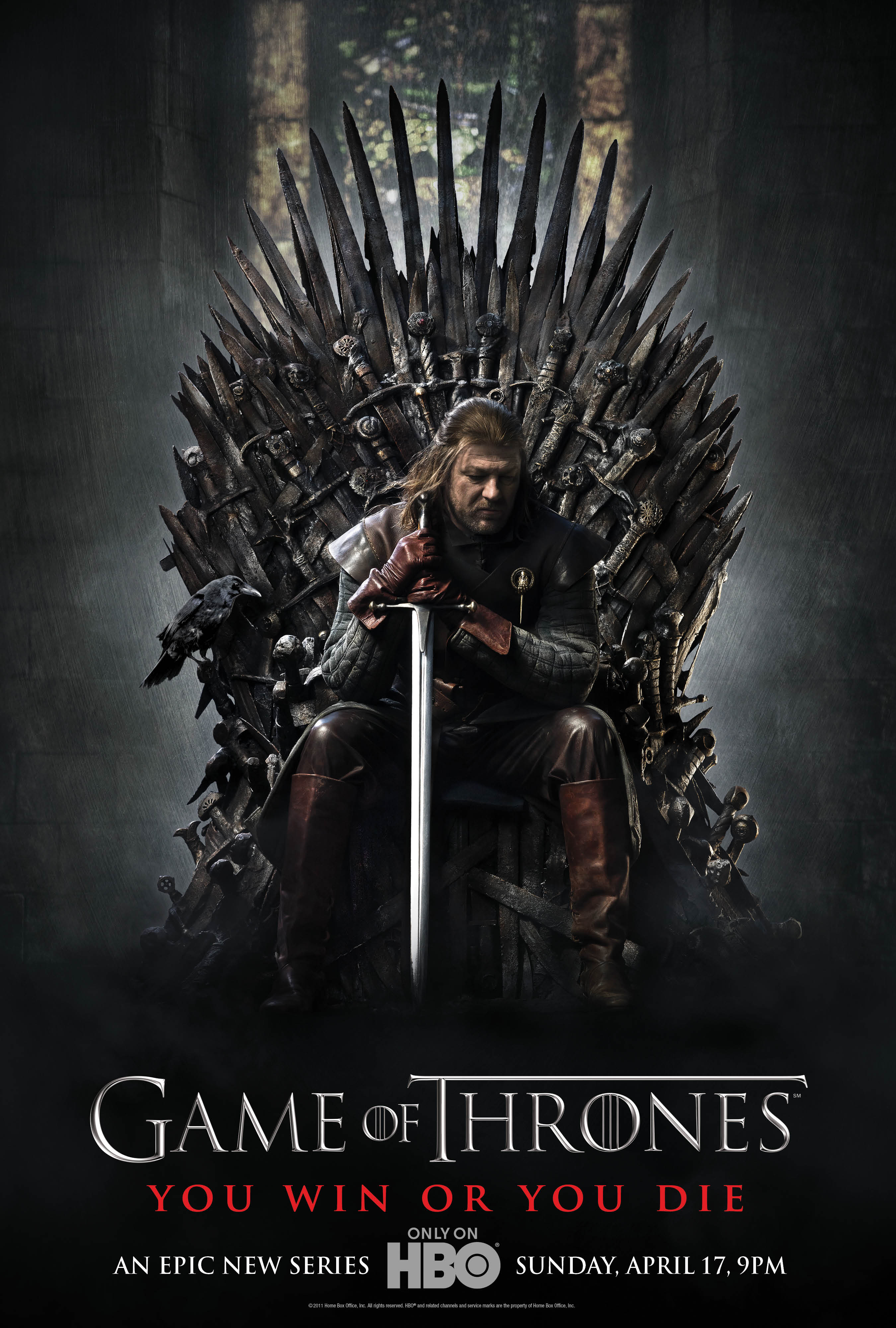 Game of Thrones Saison 6 complete