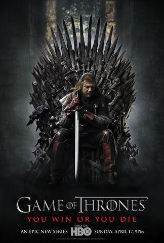 Datei:Season 1 Poster.jpg