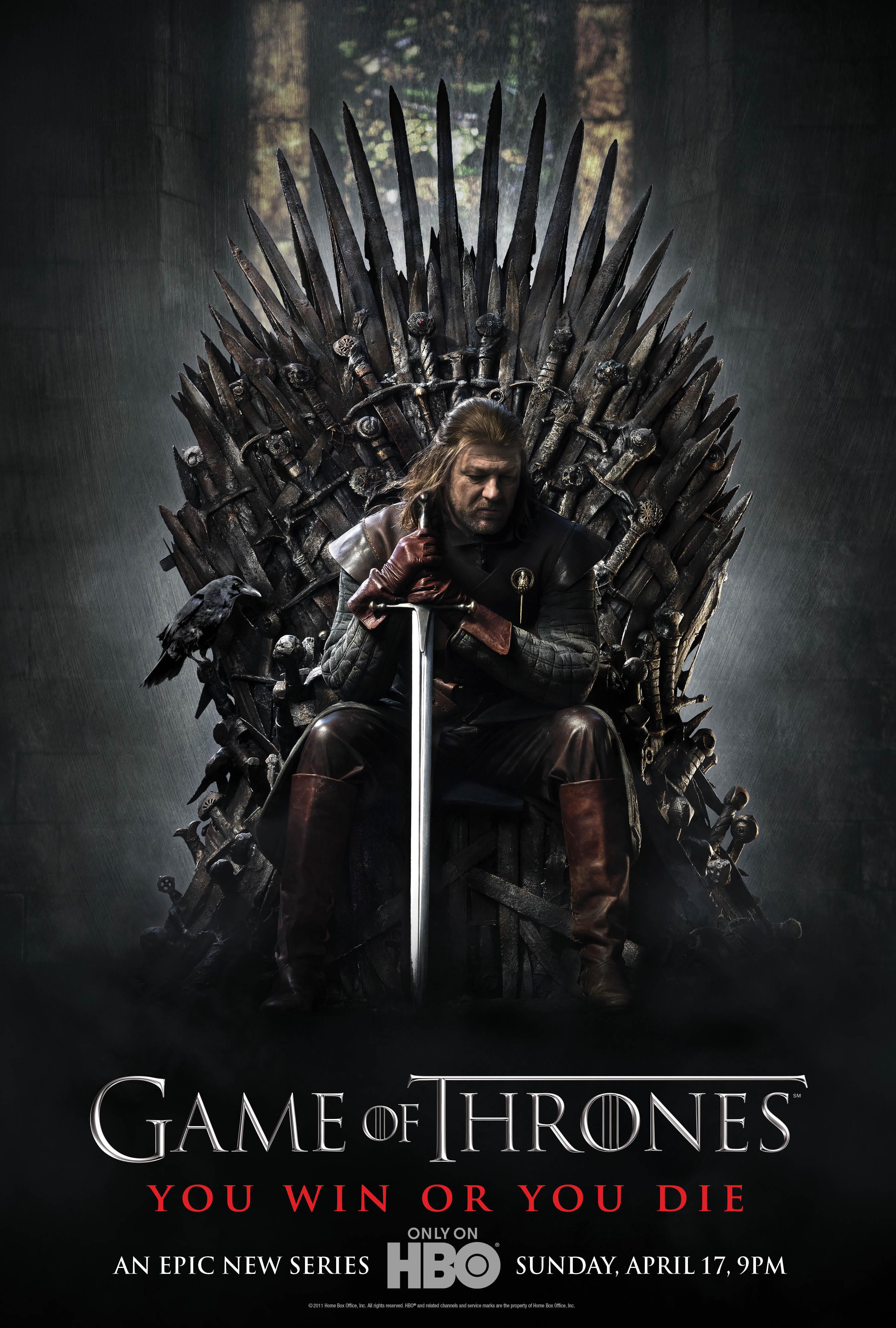 ファイル:Season 1 Poster.jpg