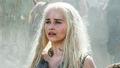 Daenerys-ep-3.jpg