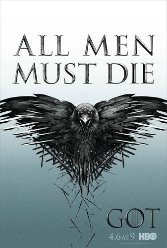 مسلسل Game Of Thrones الموسم الرابع مترجم كامل مشاهدة اون لاين و تحميل  337?cb=20151022214928