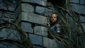 Jaqen kill Tickler.png
