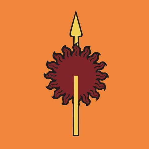 ファイル:House-Martell-heraldry.jpg