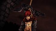 HL5 Maegor purges the Faith Militant 1
