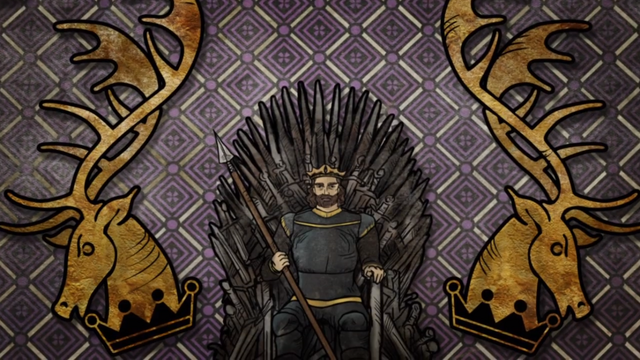File:Robert in the Iron Throne.png