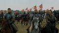 703 Tarlys and Bronn.png