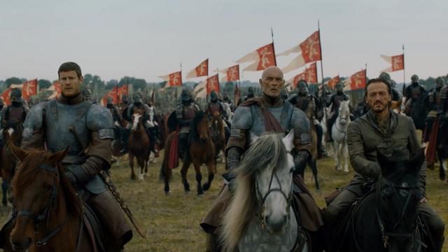File:703 Tarlys and Bronn.png