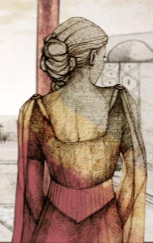 File:Daenerys of Sunspear.png