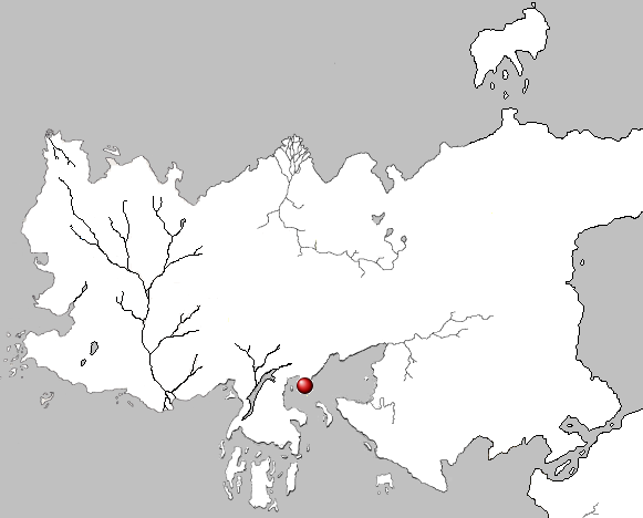 File:Tolos map.png