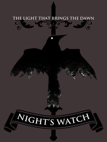 File:Night's watch.jpg