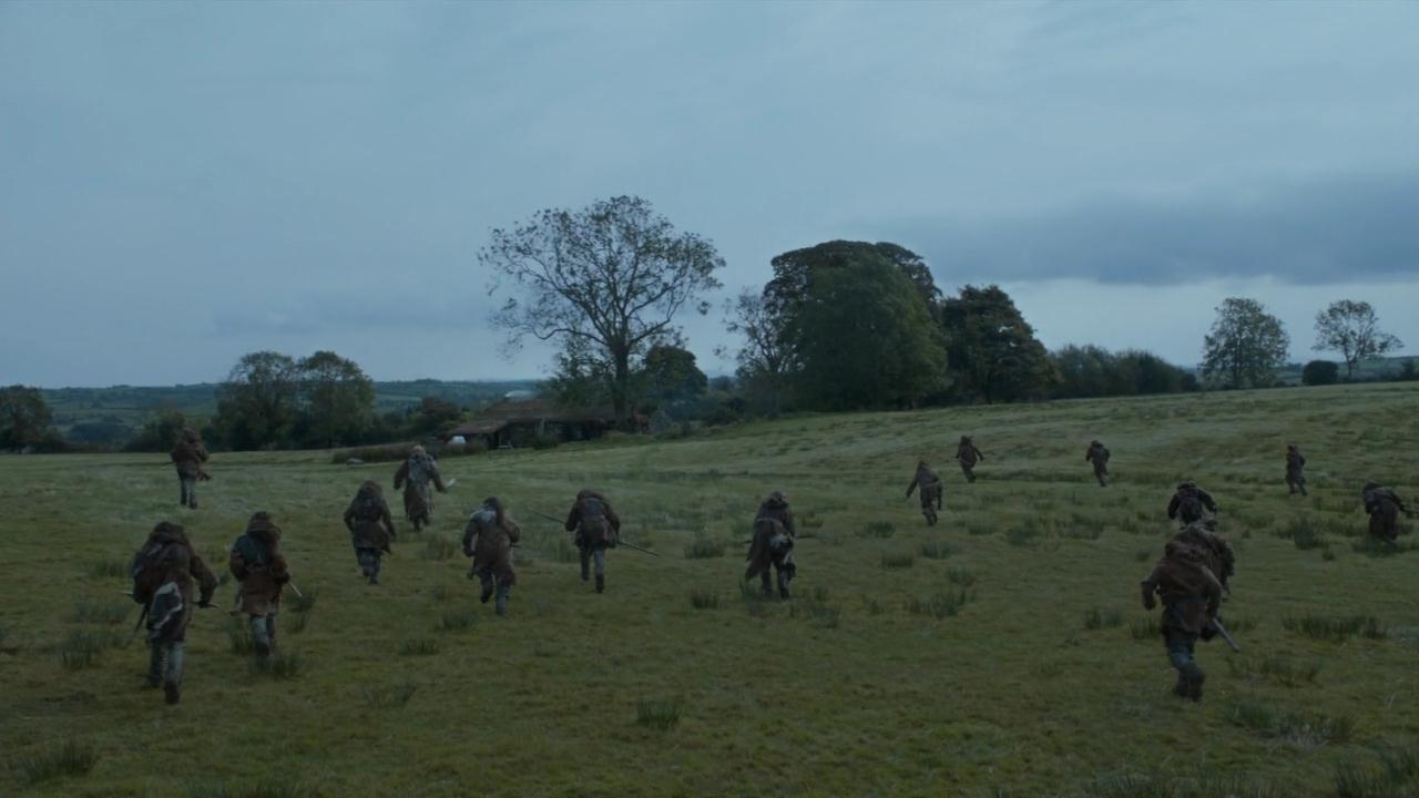 Image - The Gift horse farm.jpg | Game of Thrones Wiki | FANDOM ...