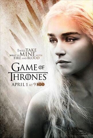 File:Daenerys Season 2 Promo.jpg