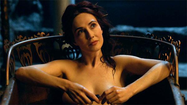 File:Game-of-Thrones-Season-4-Episode-7-Melisandre.jpg