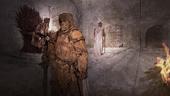 Kingsguard Histories & Lore