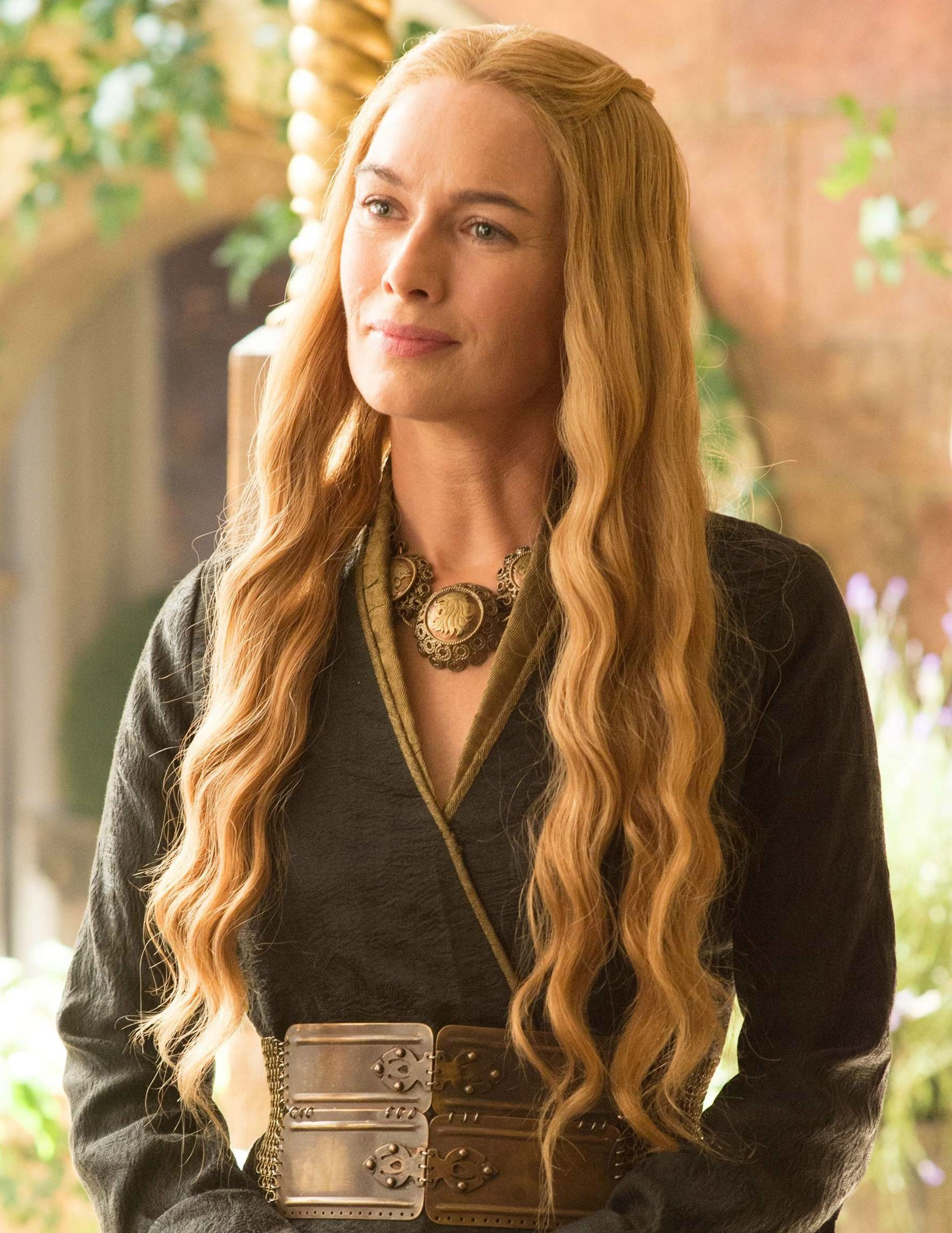 Category house mallister game of thrones wiki fandom - Image Cersei Lannister S5 Jpg Game Of Thrones Wiki Fandom Powered By Wikia