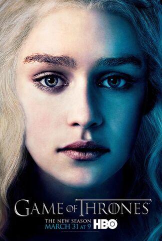 File:GOT3-Daenery-Poster.jpeg