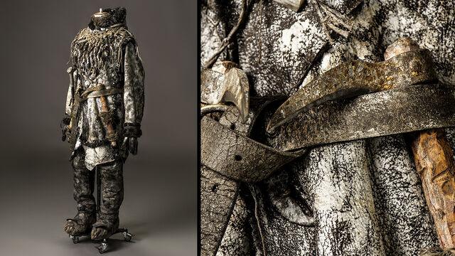 File:Karsi costume.jpg