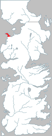 Sea Dragon Point.png