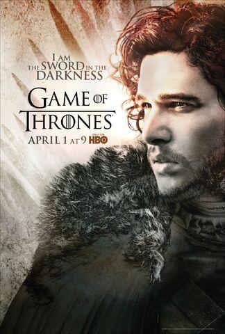 Файл:Jon Season 2 Promo.jpg