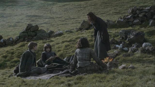 File:Osha talking to bran and jojen.png