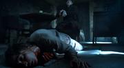 Osha killed season 6