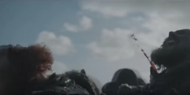 File:Smalljon Death.PNG