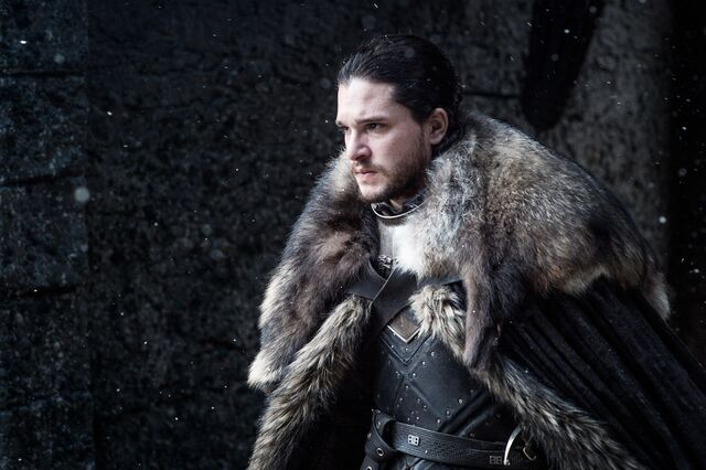 File:Stormborn Jon Winterfell.jpg