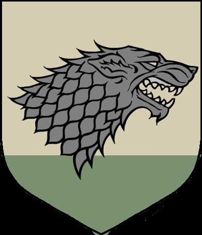 Haus Stark
