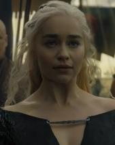 DaenerysTargaryen-Profile