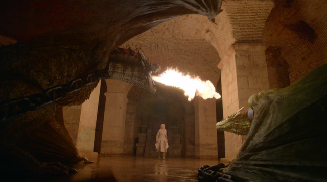 File:Dragons s 5 .png